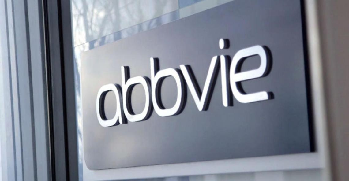 AbbVie lança desafio para dor nas costas