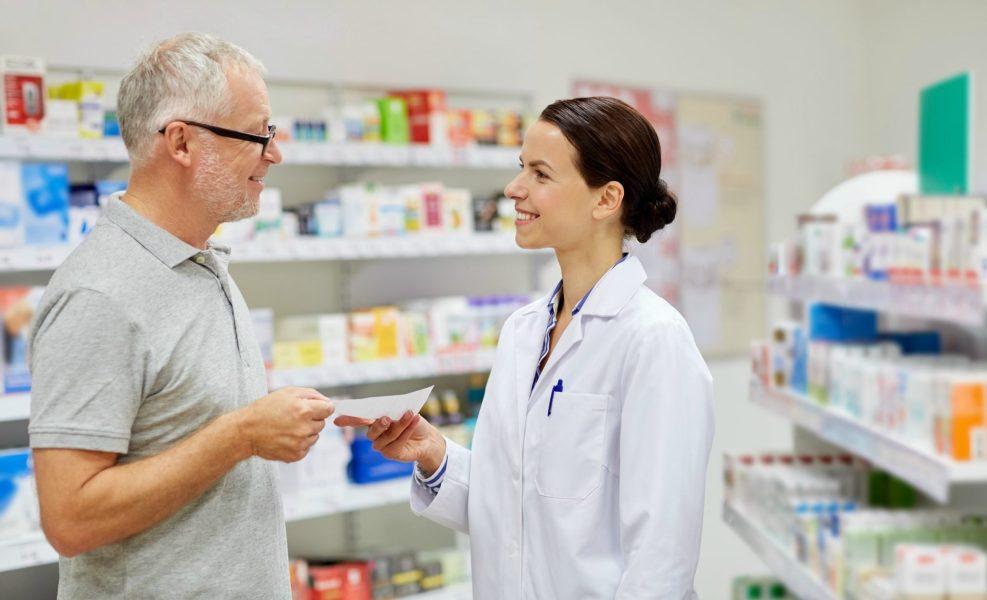 Setor farmacêutico se posiciona sobre reportagem do Fantástico