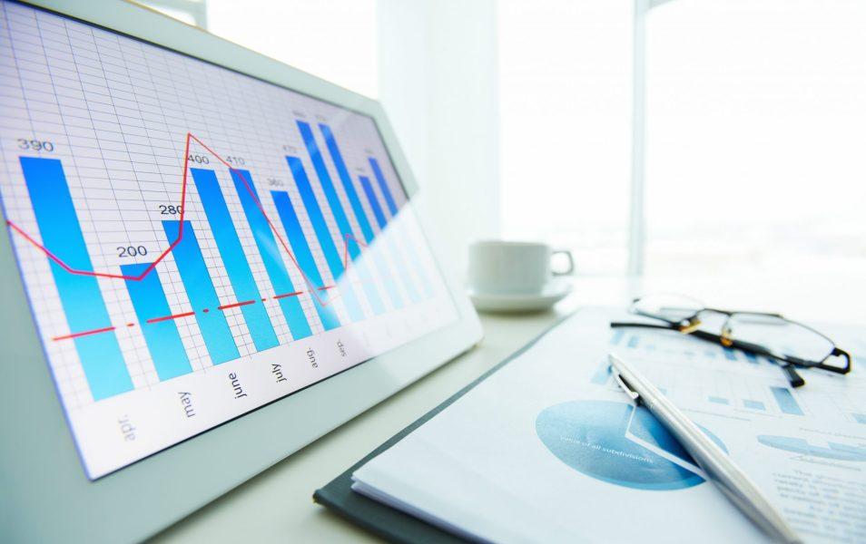 IQVIA publica dados de mercado de abril