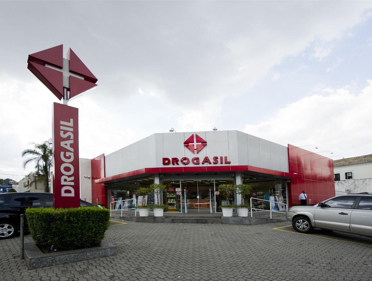Drogasil participa de campanha de vacinação em mais duas prefeituras