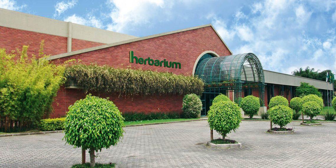 Herbarium lança campanha na televisão