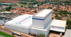 Halex Istar é vendida por H.I.G. Capital