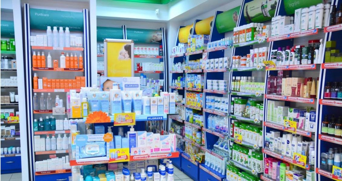 Pós-pandemia e a decisão entre as áreas residenciais e as áreas comerciais