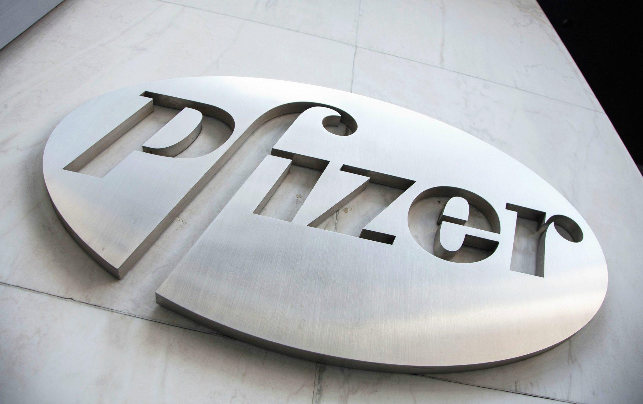 Pfizer lança portal da Infarmácia