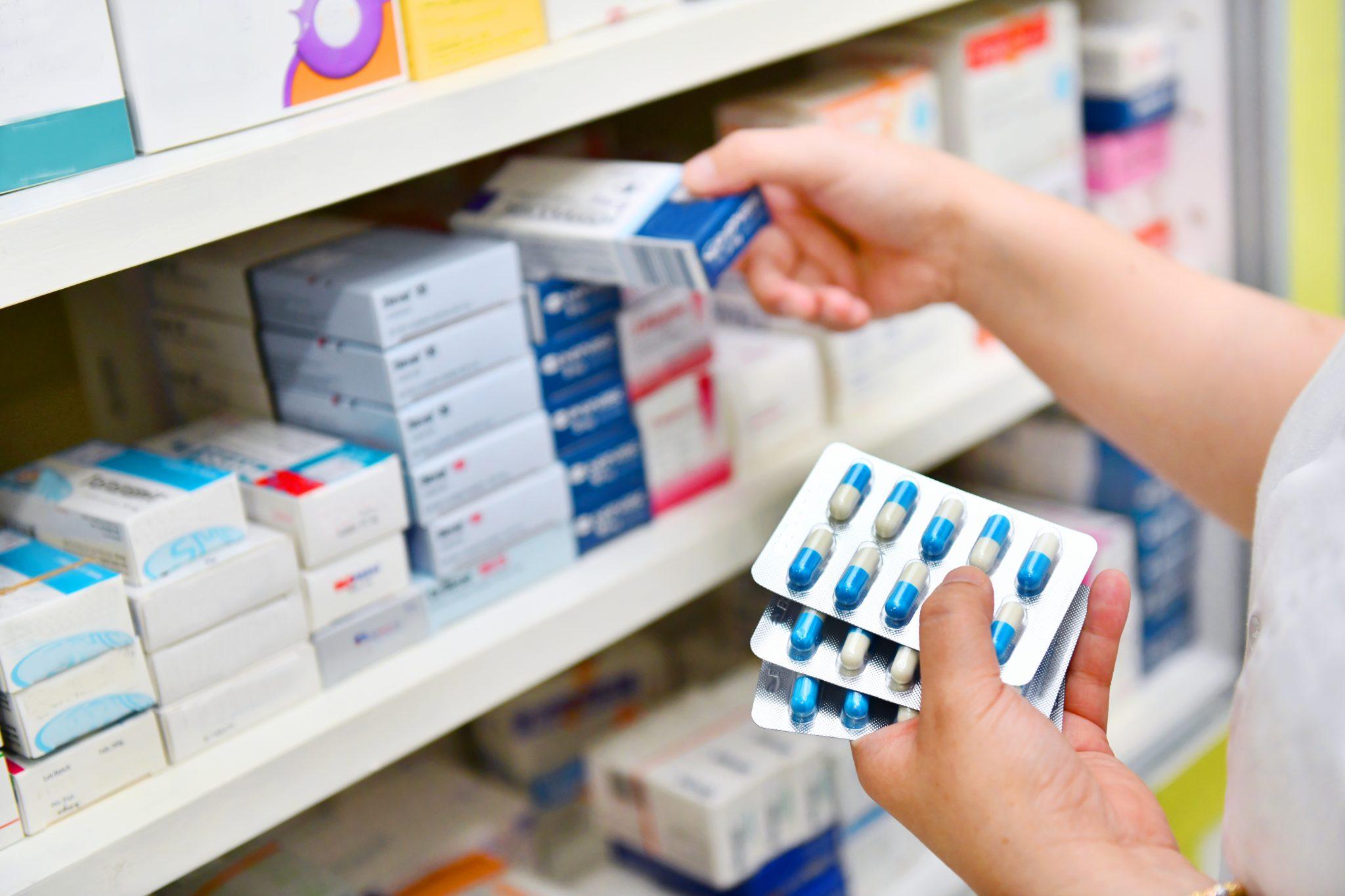 Alelo e RD fazem parcerias para descontos em medicamentos