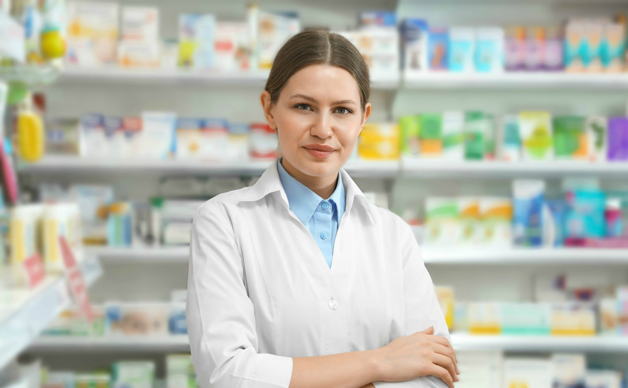 CFF publica novo Código de Ética Farmacêutica