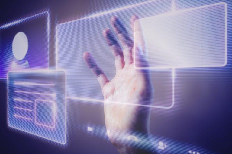 Farmarcas dá mais detalhes sobre digitalização 360º
