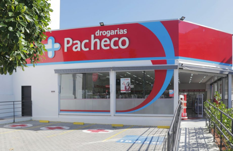 Pacheco faz live de prevenção ao suicídio