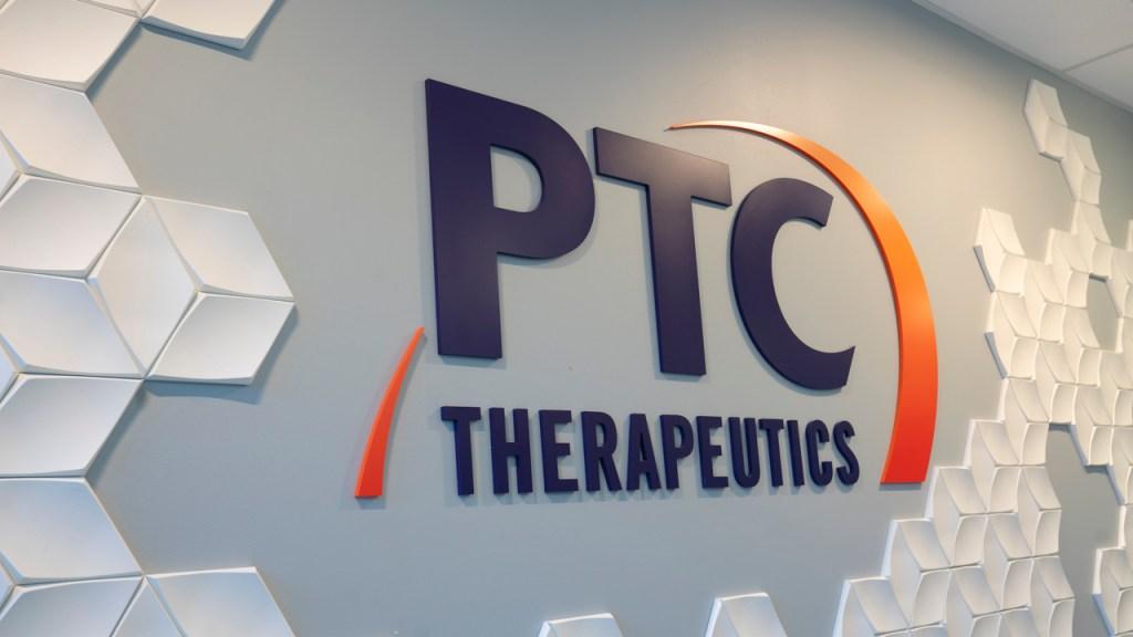 PTC Therapeutics conquista 6º lugar em ranking nacional do GPTW