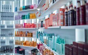 in-cosmetics é adiado para 2022