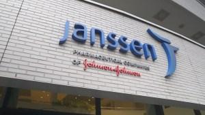 Tratamento da Janssen para câncer de pulmão pela Anvisa