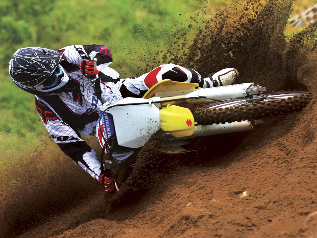 9153Motocross