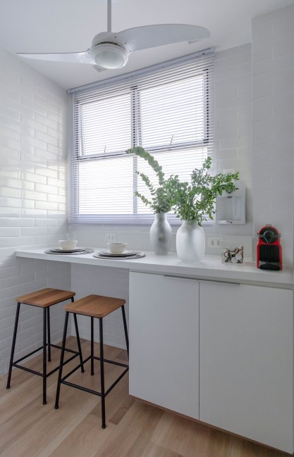 Apartamento-na-Barra-da-Tijuca-da-arquiteta-MARINA-ROMEIRO-_-foto-10