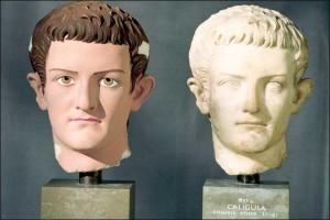 true colors of greek statues 6