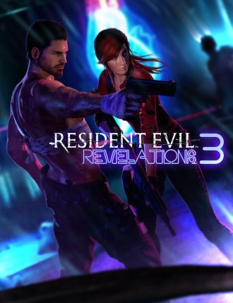 PH: Capcom (Website)