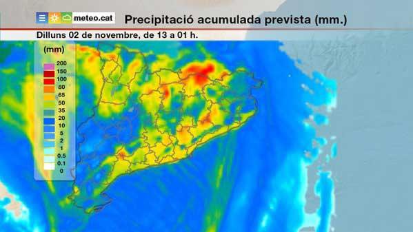 mapa-lluvias2n