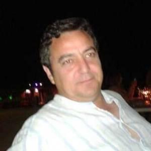Carles Seijo