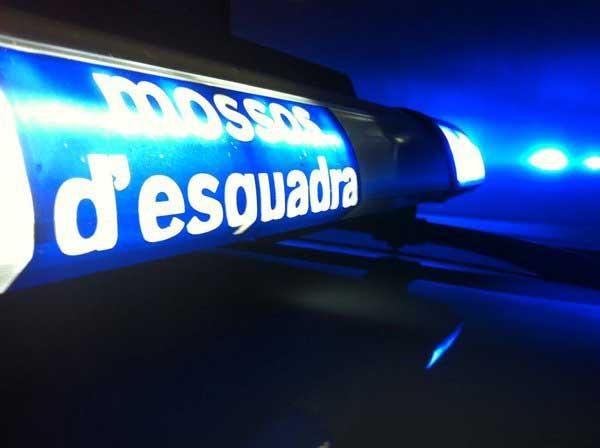 mossos3