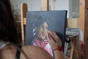 Belles-Arts-2
