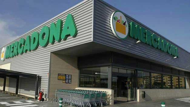 El supermercado ofrecerá 1.600 metros cuadrados de superficie de ventas