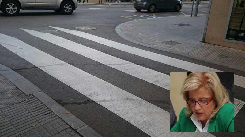 tarres-peatones