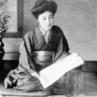 Sadayakko, la geisha que llegó a actriz (la llegada del teatro japonés a Occidente, 1ª parte)