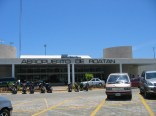 Aeropuerto de Roatán