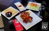 Pollo a las Brasas (7)(1)