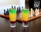 Trago Pisco Sour (3)