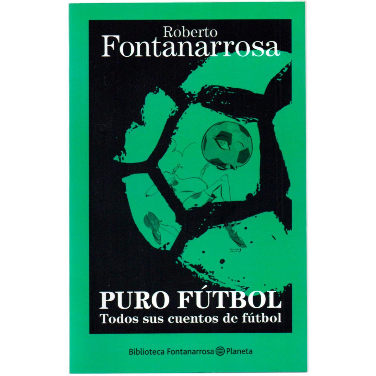 Puro Fútbol