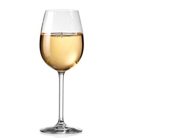 vino blanco para dieta