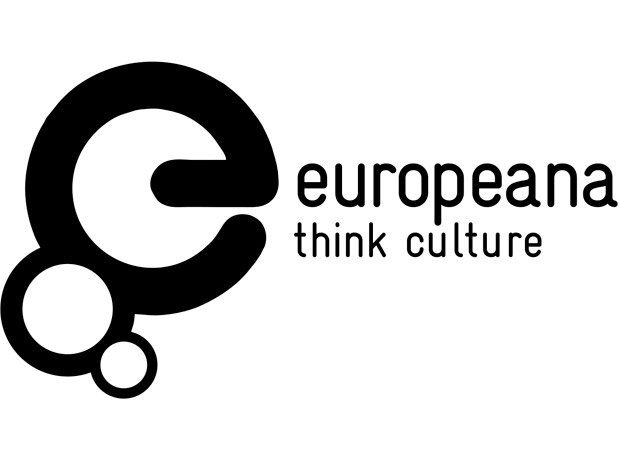 Europeana, think culture