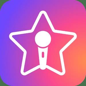 autotune, aplicaciones para cantar