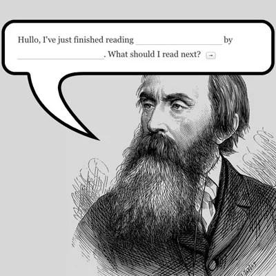 aplicaciones de libros
