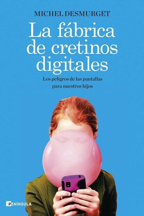 Cretinos digitales