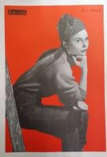 Rocio Durcal 1963