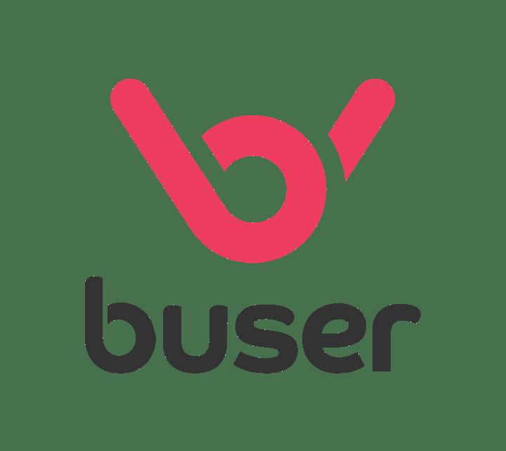 Uber do ônibus oferece passagem Leito a R$ 10 entre BH e RIo