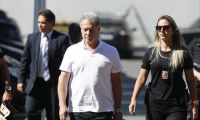 Jacob Barata Filho e Lélis Teixeira são condenados há 12 anos de prisão