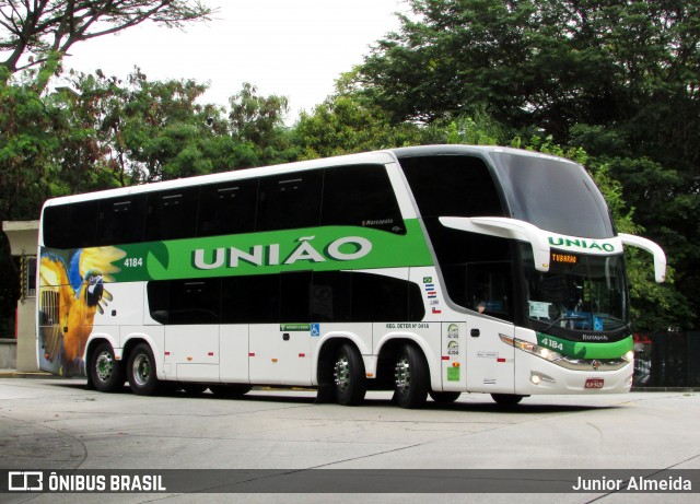 SC: Criciúma E.C terá ônibus gratuito para jogo do dia 7