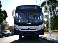 Porto Ferreira no interior de São Paulo tem aumento na tarifa de ônibus nesta segunda 15