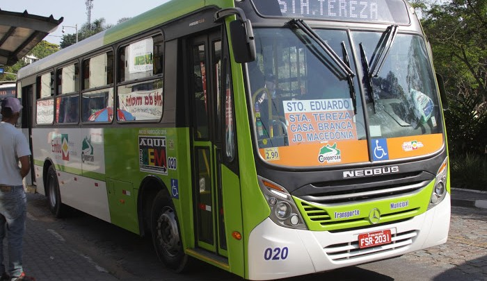 Prefeitura de Embu das Artes confirma aumento na tarifa a partir do dia 22