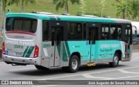 MG: Pouso Alegre muda empresa de ônibus na cidade após 30 anos