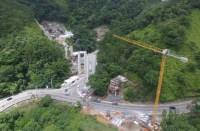 Rodovia dos Tamoios será interditada nesta quinta-feira