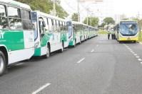 Justiça determina a volta de cobradores em ônibus de Uberlândia