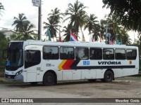 Tarifa de ônibus metropolitanos de Fortaleza já estão mais caras