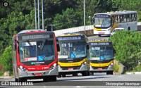 Após proposta, rodoviários de São Paulo decidem suspender paralisação
