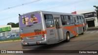Após multa em Campo Grande, Consórcio Guaicurus anuncia compra de 55 novos ônibus