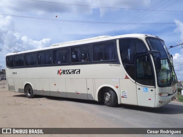 Troca da linha Curitiba x São Paulo da Itapemirim por 42 ônibus da Viação Garcia é contestada na Justiça