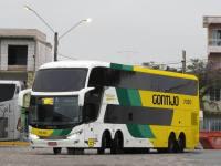 Renovação com DD na Gontijo é assunto desde 2009