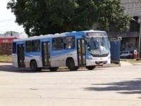 Prefeito de Campo Grande diz que contrato de renovação é claro sobre os novos 48 ônibus
